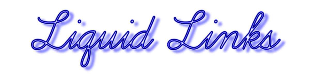 liquidLinks_invers_blau